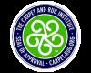 The Carpet and Rug Institute